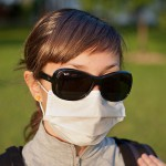 プラセンタサプリに花粉症が軽くなる効果?
